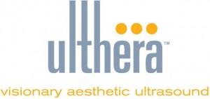 Ultherapy San Francisco