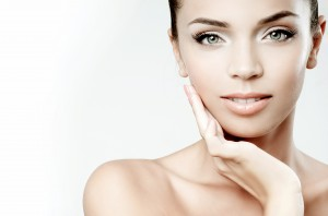 Juvederm vs. Juvederm Voluma: What Are the Differences?